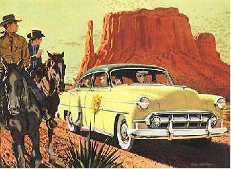 1959 Imperial Wiring Diagram moreover Taillight Wiring Harness Chevy Avalanche likewise 1949 Ford Parts Catalog also Painless Electric Fan Wiring Diagram as well 1951 Chevrolet Fuse Box. on 1955 chevy passenger car wiring diagram