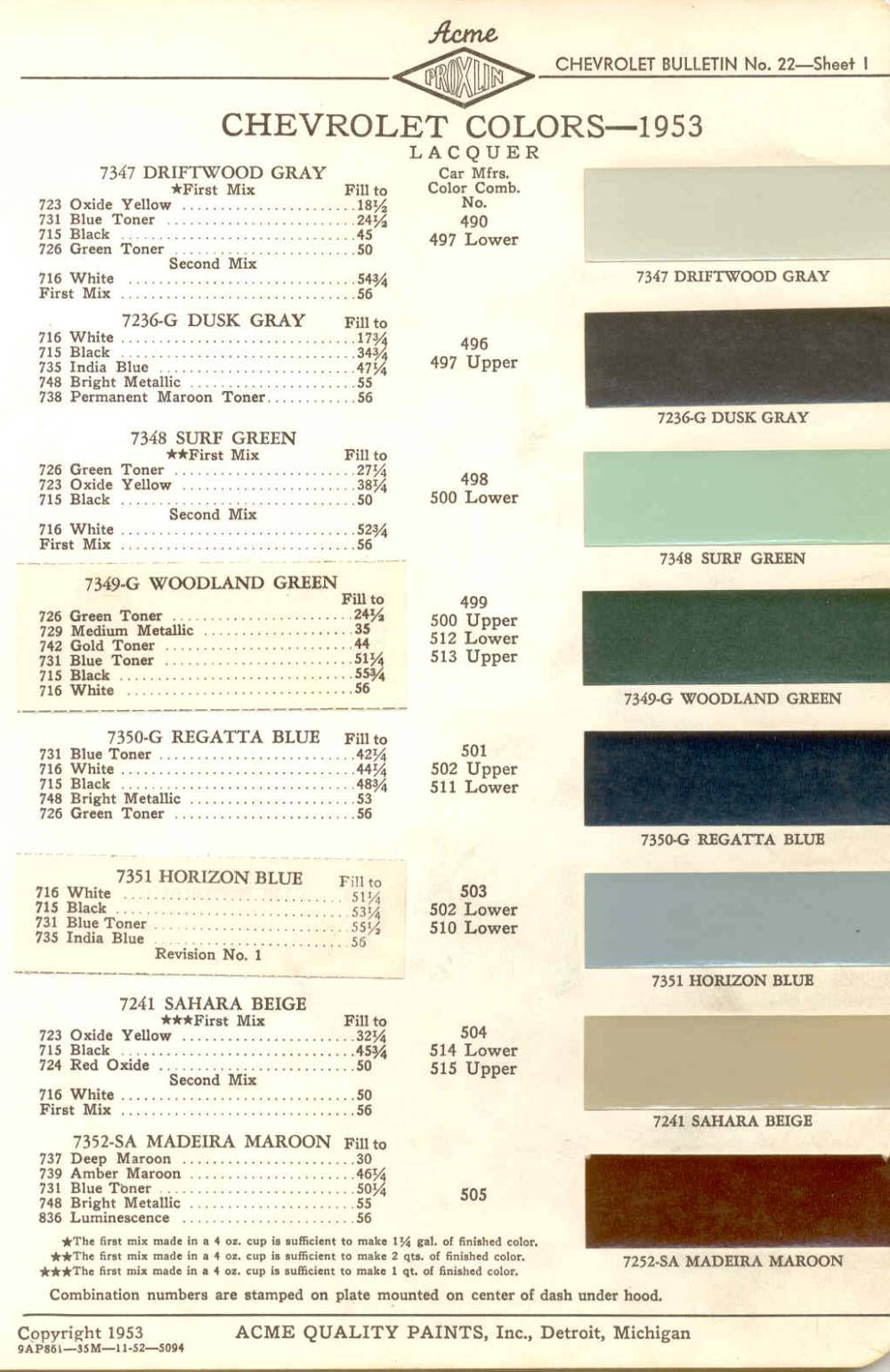 1949 Chevy Truck Paint Colors as well 1954 Chevy Truck in addition 1953 Chevy Truck Paint Colors together with 1954 Chevy Pickup Truck Paint moreover 1954 Chevy Truck Paint Colors. on 1954 chevrolet truck paint colors
